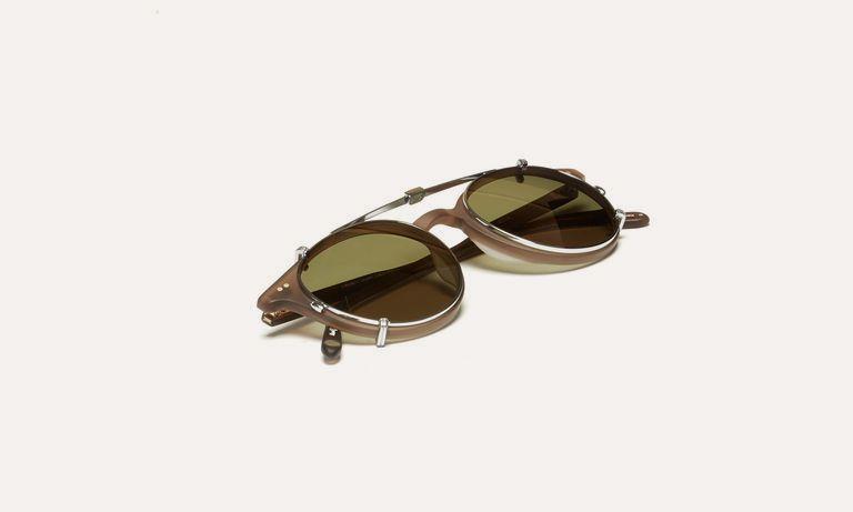 09426db3679 Garrett Leight Clune Clip - Specs Berlin