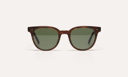c1a5f050fa Garrett Leight - Specs Berlin